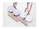 Hobbyking 1/5 en 1/8 Off-Road LED Light Set met Functional Brake Lights