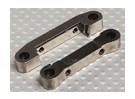 Upgrade Rear susp Arm Holding Block - A2030, A2031, A2032 en A2033