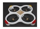 Extra Large EPP Quadcopter Frame 450mm (835mm totale breedte)