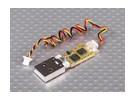 USB Programmer voor Micro Helicopter ESC