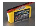 Pack ZIPPY Compact 350mAh 3S 25C Lipo