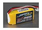Pack ZIPPY Compact 850mAh 2S 35C Lipo