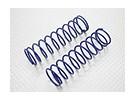 Rear Shock Springs (1.6) (2 stuks) - A3015