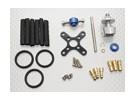 Accessoire pack voor TR2213 / 20