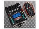 PowerBox 40/16 Evolution w / Sensor Switch