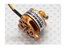 C2020 Micro borstelloze Outrunner 3500KV (11g)