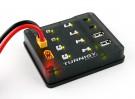 Turnigy Micro Batterij opladen Box