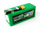 Pack Multistar High Capacity 6S 16000mAh Multi-Rotor Lipo