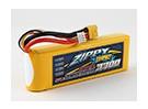 Pack ZIPPY Compact 3300mAh 3s 60c Lipo