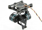 FeiyuTech G3 3-assige Brushless Gimbal voor Multi-Rotor of Aircraft