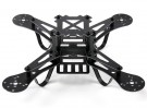 Hobbyking ™ HMF X240 Quadcopter Frame Kit