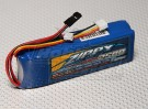 ZIPPY Flightmax 2500mAh Transmitter Pack (Futaba / JR)