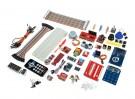 Raspberry Pi Pro Kit met IR afstandsbediening