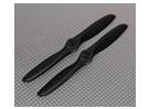 JXF Poly Composite Propeller 7x5 (2 stuks)