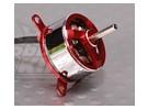 A05 Micro borstelloze outrunner 2900kv