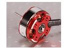 ADH30S Micro borstelloze outrunner 6100kv