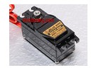 BMS-136 mg Retract Servo (Metal Gear) 6.1kg / .31sec / 34g