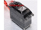 BMS-620 High Torque Servo 9.1kg / .15sec / 45g