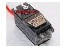 BMS-706MG Low Profile High Speed ​​Servo (Metal Gear) 4,6 kg / .13sec / 32g