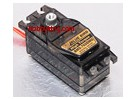 BMS-760DMG Low Profile Digital Servo (Metal Gear) 5,6 kg / .18sec / 34g