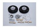 Turnigy 70mm Wiel met Integral Braking System
