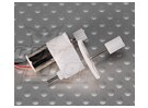 Micro Power systeem w / Gearbox GPS-7