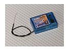 HK-3000 3ch 2,4 GHz FHSS RX pak de HK310 Transmitter