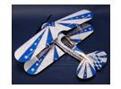 HobbyKing® ™ Pitts Special Plug-n-Fly (4 Aileron versie)