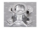 HXT 8mm Alloy Motor Mount 2.5g