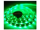 Turnigy High Density R / C LED flexibele Strip-Green (1mtr)
