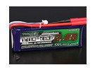 Turnigy nano-tech 2650mah 3S 35 Pack Lipo ~ 70C
