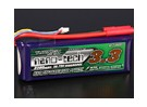 Turnigy nano-tech 3300mAh 4S 35 Pack Lipo ~ 70C