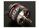 Turnigy Park450 borstelloze Outrunner 890kv