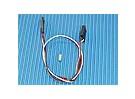 MicroPower & DataRecorder RPM Sensor