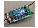 Turnigy 5A (8-26v) SBEC voor Lipo