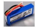 Pack Turnigy 2200mAh 2S 20C Lipo