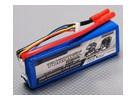 Pack Turnigy 3000mAh 3S 20C Lipo