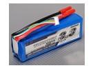 Pack Turnigy 3300mAh 4S 30C Lipo