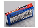 Pack Turnigy 4000mAh 4S 20C Lipo
