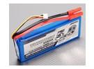 Pack Turnigy 5000mAh 2S 20C Lipo
