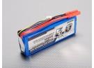 Pack Turnigy 5000mAh 3S 20C Lipo