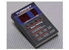 Turnigy Speed Controller Programming Card