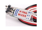Turnigy Ultra Small V-Tail Mixer