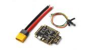 Holybro Kakute AIO v1.0 F3 Flight Controller with OSD - package