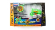 Hover Target - Box