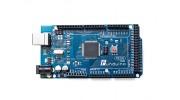 Mega-2560-R3-ATmega2560-16AU