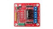 Funduino-Driver-Module-Board-Controller-Motor