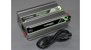 Turnigy 500W 100~230V Power Supply w/lead