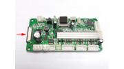 3d-printer-mainboard-m100