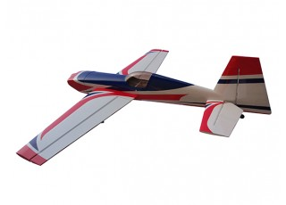 "Extra 330SC 30cc 1730mm (69"")(ARF) V2 side"